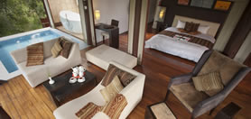 ngerende-island-lodge